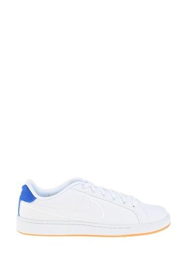 Nike Court Royale Prem-Nike